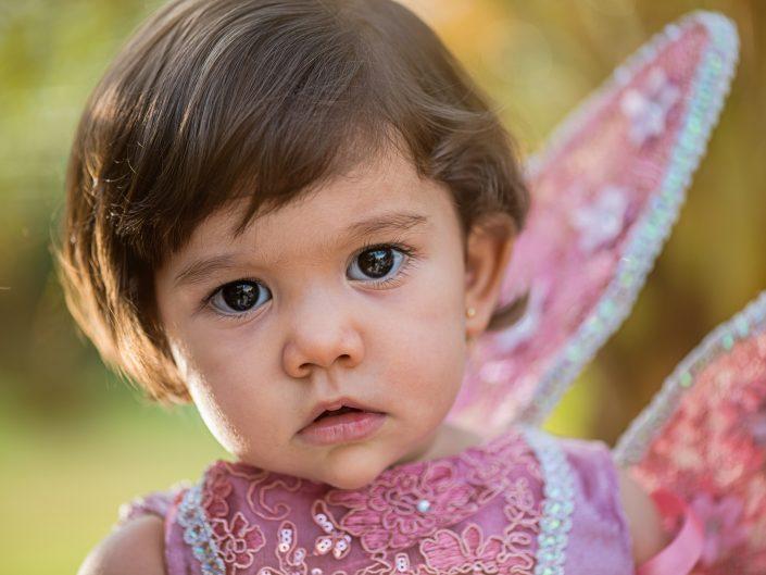 Giovanna Primeiro Aninho